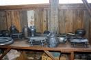 Keramikas izņemšanas svēkti_21