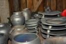 Keramikas izņemšanas svēkti_24