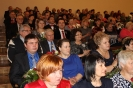 Latvijas proklamēšanas gadadienas sarīkojums Gaigalavā 2015