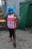 Lielā talka - 2016 Ozolaines pagastā