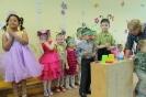 Māmiņu diena PII Jāņtārpiņš 09.05.2016.