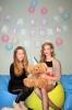 OzO jaunieši svin pirmo dzimšanas dienu