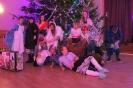 OzO jauniešu Ziemassvētki 19.12.2015