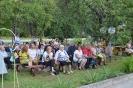Bijušās Ozolaines pamatskolas absolventu un darbinieku salidojums_118