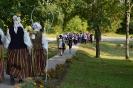 Bijušās Ozolaines pamatskolas absolventu un darbinieku salidojums_25