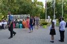 Bijušās Ozolaines pamatskolas absolventu un darbinieku salidojums_48