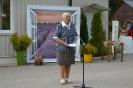 Bijušās Ozolaines pamatskolas absolventu un darbinieku salidojums_66