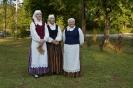 Bijušās Ozolaines pamatskolas absolventu un darbinieku salidojums_80