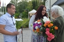 Bijušās Ozolaines pamatskolas absolventu un darbinieku salidojums_97