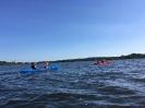 OzOlimpiskās ūdens spēles 2017_29