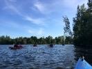 OzOlimpiskās ūdens spēles 2017_45