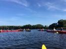 OzOlimpiskās ūdens spēles 2017_53