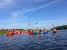 OzOlimpiskās ūdens spēles 2017_55