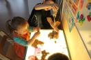 Raibā nedēļa-2016 bērnudārzā