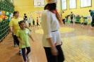 Sporta svētki Feimaņos bērnudārza bērniem